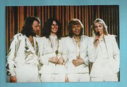 """1 X  FOTO  -  """""""" ABBA   """"""""  ****    **** - Photos"""