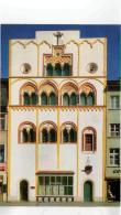 Postcard - Trier - Alteste Stadt Deutschlands - No Card No Nr1,21very Good Plus - Postcards