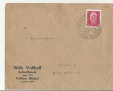 DR CV 1930 - Deutschland
