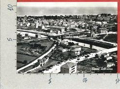 CARTOLINA NV ITALIA - RIMINI Dall'aereo - Panorama - 10 X 15 - Rimini