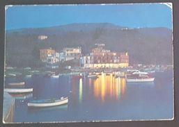 SAN MARCO (Salerno) - Castellabate - Cilento - Notturno Hotel L'Approdo Albergo Vg - Salerno