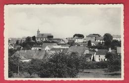 Solre-St-Géry -Joli Panorama ... Du Village ( Voir Verso ) - Beaumont