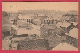 Fraire - Vue Panoramique Du Centre - 1936 ( Voir Verso ) - Walcourt