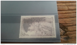 LOT 239706 TIMBRE DE FRANCE NEUF** LUXE N°738 - Unused Stamps