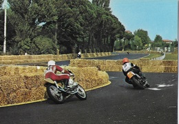 AUTODROMO D. FERRARI- IMOLA- VARIANTE - EDIZ. ALTEROCCA TERNI # 18746 - NUOVA NV - Motorcycle Sport