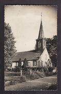 CPSM 27 - VIEUX-PORT - L'Eglise - TB PLAN EDIFICE RELIGIEUX - Francia