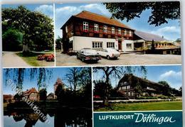51244382 - Doetlingen - Deutschland