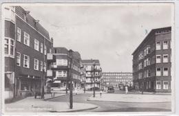 Amsterdam Gibraltarstraat # 1952    1089 - Amsterdam