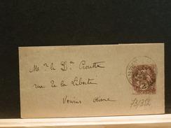 73/352  BANDE DE JOURNAUX - 1900-29 Blanc