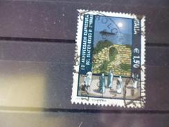 ITALIE YVERT N°2882 - 6. 1946-.. Repubblica