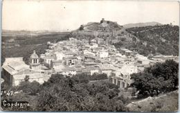 ESPAGNE  -- PETRA - Payesa - Espagne