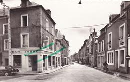 14 - Carte Postale Semi Moderne Dentelée De  OUISTREHAM   ( Voir Le Scan ) - Ouistreham