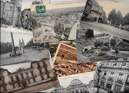Lot 913 De 10 CPA Allier Département 03 Déstockage Pour Revendeurs Ou Collectionneurs - Cartes Postales