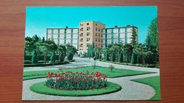 Abano Terme - Astoria Terme Hotel - Andere Städte