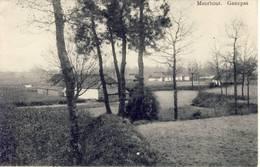 Meerhout  Genepas - Meerhout