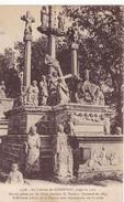 Le Calvaire De Guehenno  1929 - Pontivy