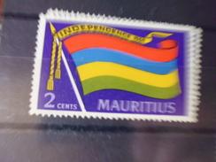 ILE MAURICE  YVERT N°311** - Maurice (1968-...)