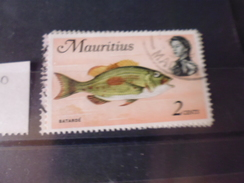 ILE MAURICE  YVERT N°329 - Maurice (1968-...)