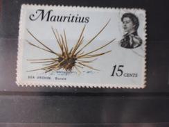ILE MAURICE  YVERT N°334 - Maurice (1968-...)