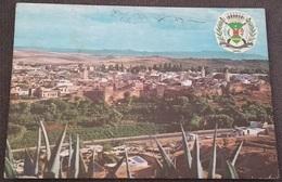 329A - FES - L'ANCIENNE - VIAGGIATA 1983 - (969) - Fez