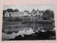 Château Princes De Mérode ( Derycke ) Anno 19?? ( Zie Foto Voor Details ) ! - Rixensart