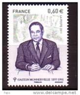 2011-N° 4628** G. MONNERVILLE - France
