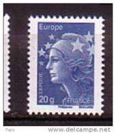 2011-N° 4567**MARIANNE DE BEAUJARD - France