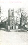 WATERFORD - CAPPOQUIN - PARISH CHURCH I425 - Waterford