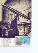 Astronomie ( CM Du Vatican De 1979 à Voir) - Astronomy