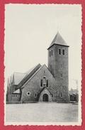 Momignies - L'Eglise - 1963 ( Voir Verso ) - Momignies