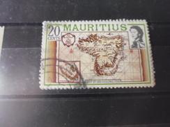 ILE MAURICE  N°451 - Maurice (1968-...)