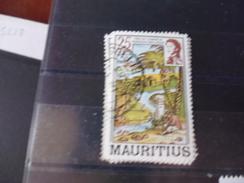 ILE MAURICE  N°452 - Maurice (1968-...)