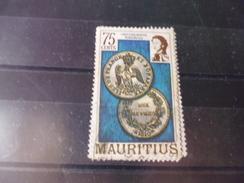 ILE MAURICE  N°457 - Maurice (1968-...)