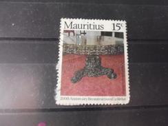 ILE MAURICE  N°480 - Maurice (1968-...)