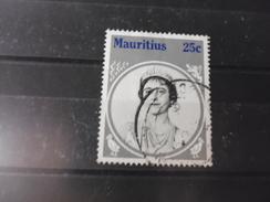 ILE MAURICE  N°623 - Maurice (1968-...)