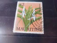 ILE MAURICE  N°660 - Maurice (1968-...)