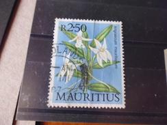 ILE MAURICE  N°661 - Maurice (1968-...)