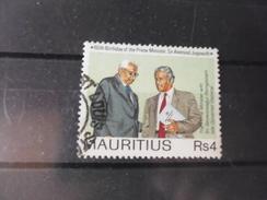 ILE MAURICE  N°738 - Maurice (1968-...)