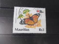ILE MAURICE  N°766 - Maurice (1968-...)