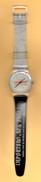 ADVERTISEMENT WATCHES - IMPORTADO DO PASSADO / 01 (PORTUGAL) - Advertisement Watches