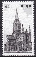 Ireland (1982):- Definitive/Irish Architecture/Killarney Cathedral (44 P):- MNH - Unused Stamps