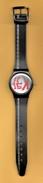 ADVERTISEMENT WATCHES - KIT KAT / 01 (PORTUGAL) - Advertisement Watches