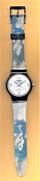 ADVERTISEMENT WATCHES - UCAL (SÃO LOURENÇO) / 01 (PORTUGAL) - Advertisement Watches