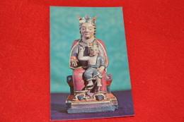 Valais  Saint Maurice Statue Romane NV - VS Valais