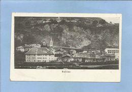 Salins-Les-Thermes (Salins-Fontaine-73) 2 Scans (vue Générale) - Autres Communes