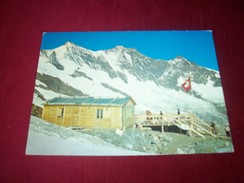 RESTAURANT FELSKINN   3000m  LE 19 08 1974 - Switzerland