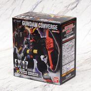 FW Gundam Converge EX17 ( Bandai ) - Figurines