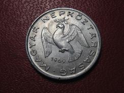 Hongrie - 10 Filler 1969 3419 - Hungary
