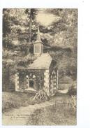 Marchin Parc Du Chateau De ND De L'Ermitage - Huy