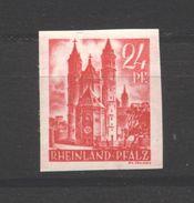 Rheinland-Pfalz,8 U,xx. (5290) - Französische Zone